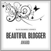 beautiful_blogger_award_zpsd714cf25