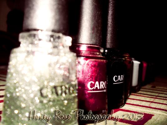 nail-polish-view-2