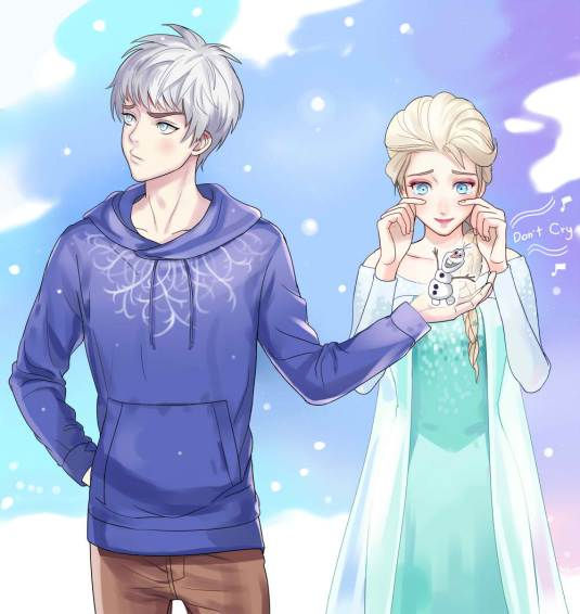 don_t_cry_elsa_by_setsuna1111-d6y0sxu