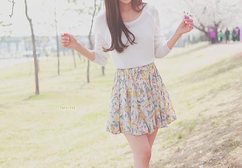 tumblr_mwsf196Od81shu4gno1_500